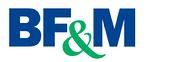 BFnM-Logo2x