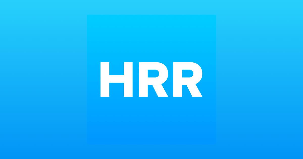 Top 4 Takeaways from HR Redefined 2019 - Advizr